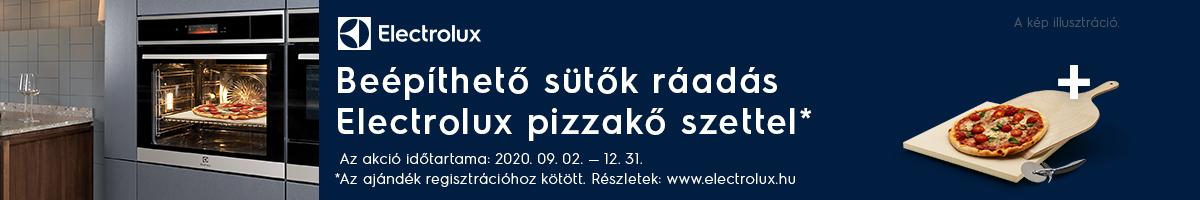 2020. szeptember 02. – december 31.
