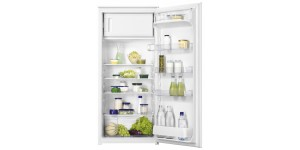 Zanussi ZBA22422SA Beépíthető hűtőgép