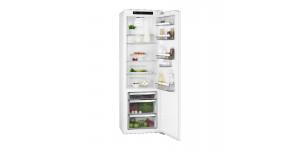 AEG SKE81826ZC Beépíthető  hűtőszekrény