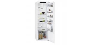 AEG SKE818F1DC Beépíthető  hűtőszekrény