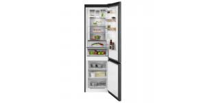 AEG RCB73821TY Kombinált Hűtőszekrény