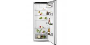 AEG RKB532F2DX Hűtőszekrény