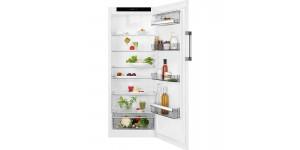 AEG RKE63221DW Hűtőszekrény