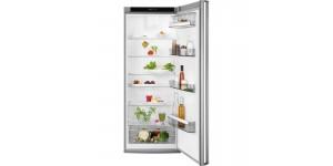 AEG RKE63221DX Hűtőszekrény