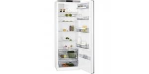 AEG RKE64021DW Hűtőszekrény
