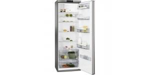 AEG RKE64021DX Hűtőszekrény