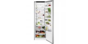 AEG RKE73924MX Hűtőszekrény