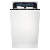 Electrolux EEM43200L 10 terítékes Beépíthető mosogatógép