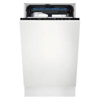 Electrolux EEM63300L 10 terítékes Beépíthető mosogatógép
