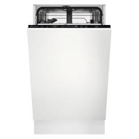Electrolux EEQ42200L 9 terítékes Beépíthető mosogatógép