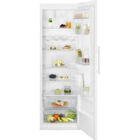 Electrolux LRS1DF39W Hűtőszekrény