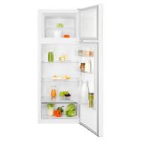 Electrolux LTB1AE24W0 Felülfagyasztós hűtő