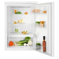 Electrolux LXB1AF13W0 Hűtőszekrény