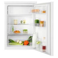 Electrolux LXB1SF11W0 Hűtőszekrény